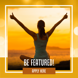 be-featured-mte-ad-300x300.png