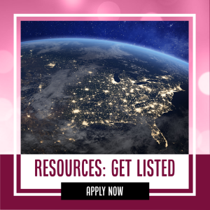 get-listed-resources-mte-ad-1-300x300.png
