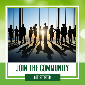 join-the-community-b2b-ad-1-300x300.png
