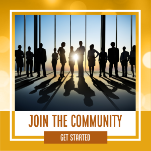 join-the-community-b2c-ad-1-300x300.png